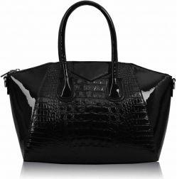... cz - italské kožené kabelky, dámské kabelky z umělé kůže