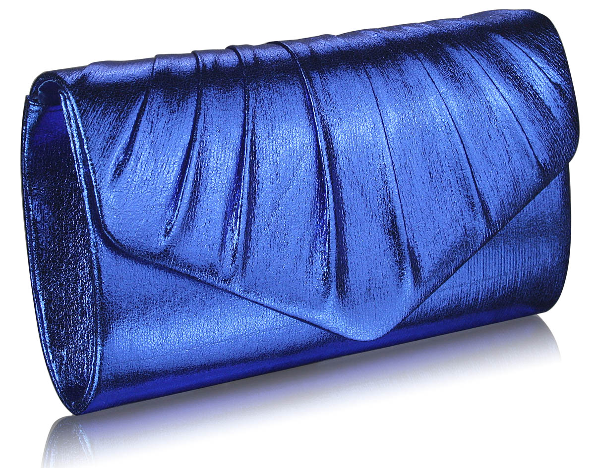 Modré psaníčko LSE0068
