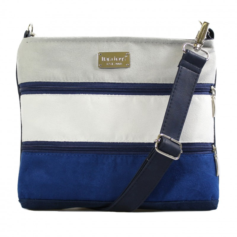 Malá crossbody Dariana Mini no. 2028