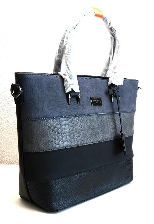 Kabelky LS Fashion - kabelky z Anglie  8288f38effd